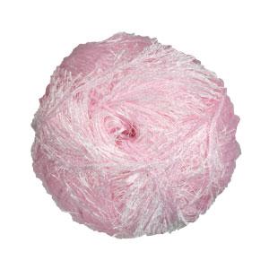 Sirdar Funky Fur yarn 202 Angel Cake
