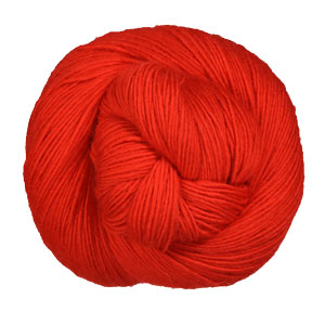 Shibui Knits Birch yarn *Ember (Limited Edition)