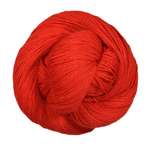 Shibui Knits Cima yarn *Ember (Limited Edition)