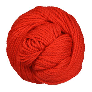 Shibui Knits Drift yarn *Ember (Limited Edition)