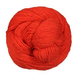 Shibui Knits Pebble yarn *Ember (Limited Edition)