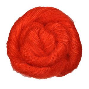 Shibui Knits Silk Cloud yarn *Ember (Limited Edition)