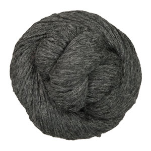 Sugar Bush Yarn Rapture yarn Smoky Spirit