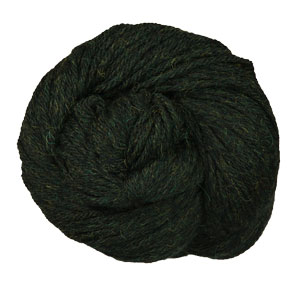 Sugar Bush Yarn Rapture yarn Forest Fury