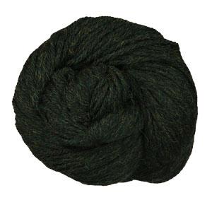 Sugar Bush Yarn Rapture yarn Forest Fury