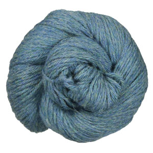 Sugar Bush Yarn Rapture yarn Denim Devotion