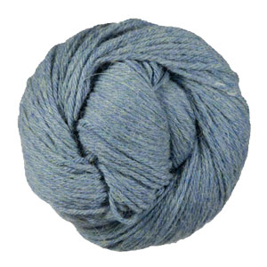 Sugar Bush Yarns Rapture yarn Denim Devotion