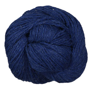 Sugar Bush Yarn Rapture yarn Intense Indigo