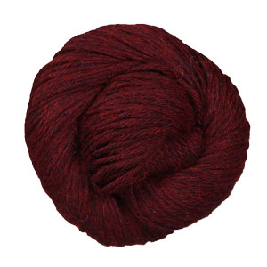 Sugar Bush Yarn Rapture yarn Merlot Madness