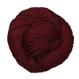 Sugar Bush Yarn Rapture yarn Merlot Madness