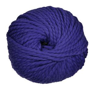 Sublime Lola yarn 552 KiKi