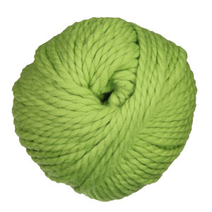 Sublime Lola yarn 584 Paisley