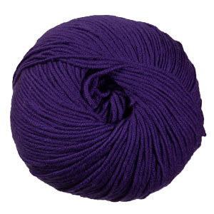 Sugar Bush Yarns Bold yarn Maritime Mauve