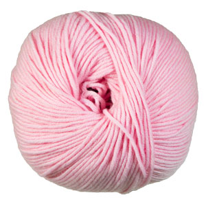 Sugar Bush Yarns Bold yarn Powell Pink