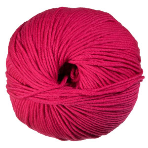 Sugar Bush Yarns Bold yarn Fleur De Rose