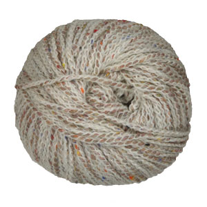 Sugar Bush Yarn Canoe yarn Whitewater