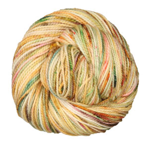 Koigu KPPPM yarn *Collector's Club November: Giving