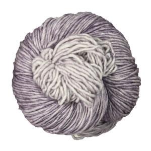 Malabrigo Washted yarn 036 Pearl