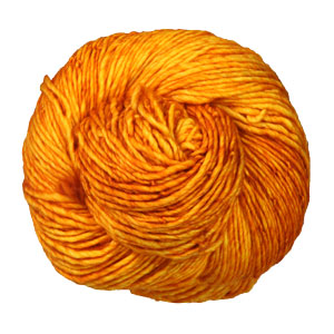 Malabrigo Washted yarn 096 Sunset