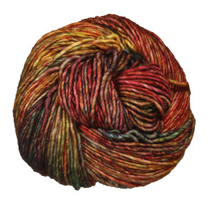 Malabrigo Washted yarn 886 Diana