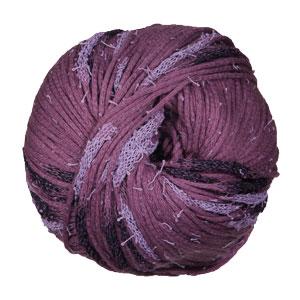 Trendsetter Estrella yarn 0623 Eggplant