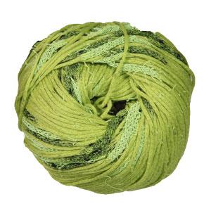 Trendsetter Estrella yarn 2207 Kiwi