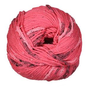 Trendsetter Estrella yarn 2859 Rose