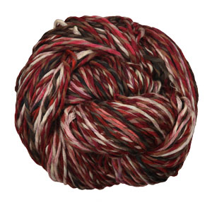Trendsetter Holika yarn 1411 Wine Barrel