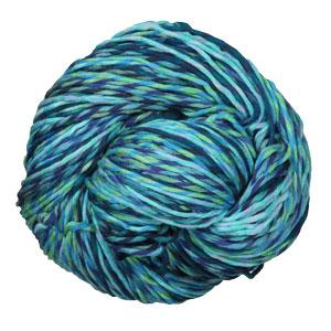 Trendsetter Holika yarn 1416 Blue Bayou