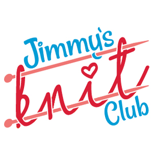 Jimmy Beans Wool Jimmy's Knit Club kits *Monthly* Auto-Renew Subscription - *USA