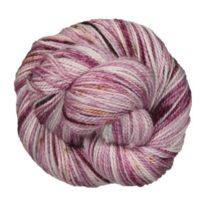 Koigu KPPPM yarn *Collector's Club December: Holiday