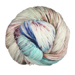 Madelinetosh Pashmina yarn '19 January - Baudelaire