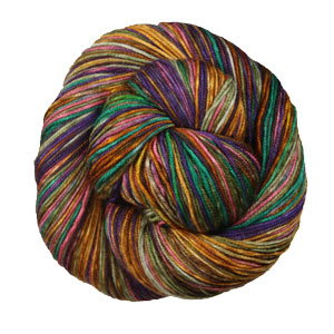 Urth Yarns Uneek Fingering yarn 3019