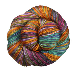 Urth Yarns Uneek Fingering Yarn - 3020