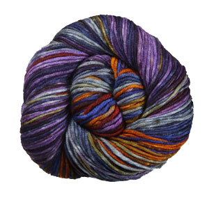 Urth Yarns Uneek Worsted Yarn - 4017