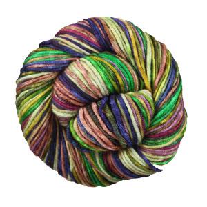 Urth Yarns Uneek Worsted Yarn - 4018
