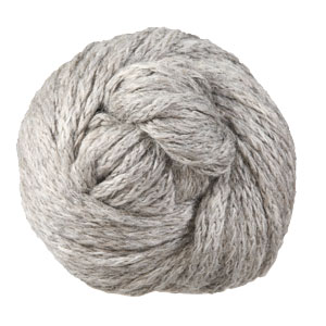 Plymouth Yarn Viento yarn 0002 Medium Grey