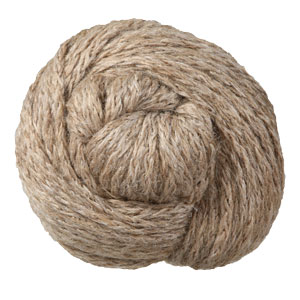 Plymouth Yarn Viento Yarn - 0007 Dark Fawn