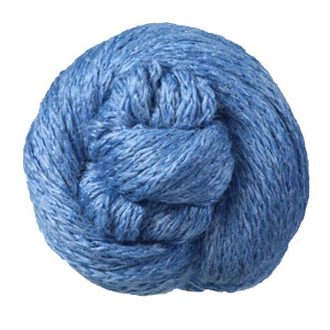 Plymouth Yarn Viento Yarn - 0023 Blue Jean