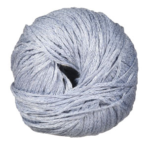 Berroco Indio yarn 7325 Surf