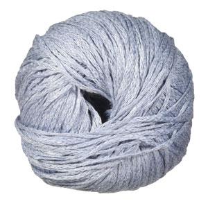 Berroco Indio yarn 7325 Surf