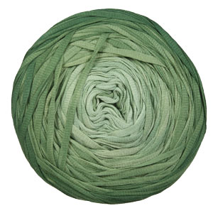 Berroco Estiva yarn 2618 Forest