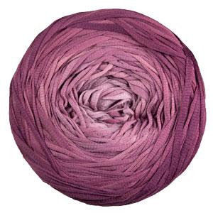 Berroco Estiva yarn 2620 Fuchsia