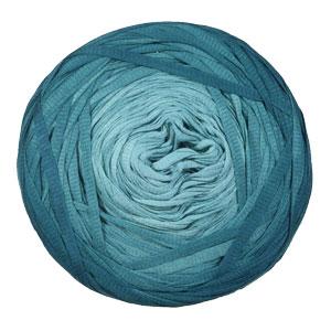 Berroco Estiva yarn 2621 Emerald