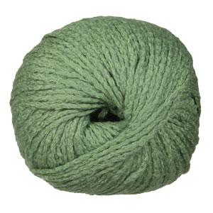 Berroco Vibe yarn 1542 Fern