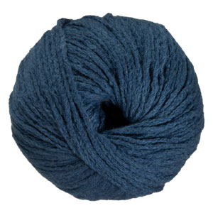 Berroco Vibe yarn 1546 Harbor Blue