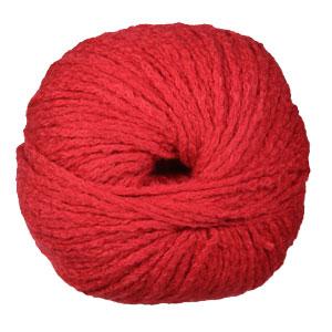 Berroco Vibe yarn 1555 Poppy