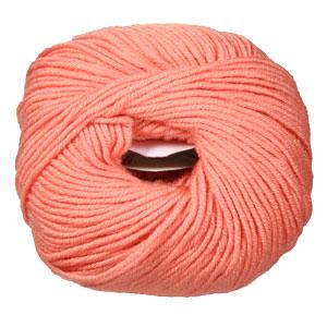 Sirdar Snuggly Cashmere Merino yarn 455 Coral
