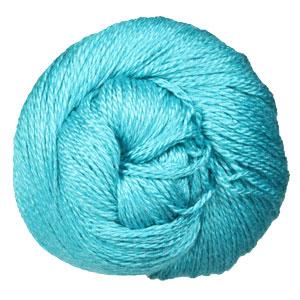 Fyberspates Scrumptious Sport 4-Ply yarn 319 Azure