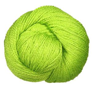 Fyberspates Scrumptious Sport 4-Ply yarn 326 Key Lime